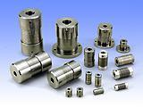 Wholesale BAUMANN FLEX (Metal coil spring coupling) from china suppliers