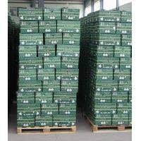 Wholesale garlic in pallet from china suppliers