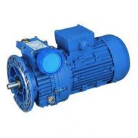Buy cheap (TXF-Motor) Gear Motor, Speed Variators from wholesalers