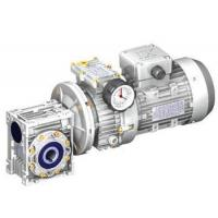 Buy cheap (TXF-NRMV) Speed Variator from wholesalers