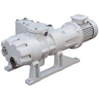 Buy cheap (ZJ70C) Roots Vacuum Pump from wholesalers
