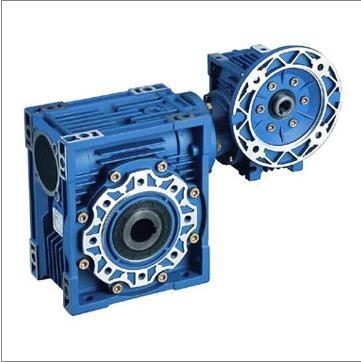 China (NMRV-NMRV) Gear Reduction Gear Reduction