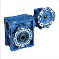 Buy cheap (NMRV-NMRV) Gear Reduction Gear Reduction from wholesalers