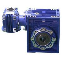 Buy cheap (NMRV-NMRV) Worm Gear Speed Reducer Worm Gear Speed Reducer from wholesalers