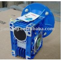 Buy cheap (NMRV) Worm Gearbox Worm Gearbox from wholesalers