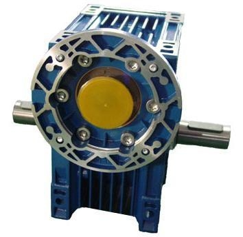 China (NMRV, NRV) Gearbox Gearbox
