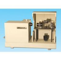 Wholesale Laser Raman Spectrometer from china suppliers
