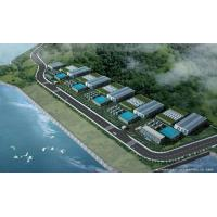 Wholesale desalination plant project from china suppliers