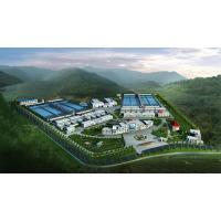 Wholesale water treatment project from china suppliers