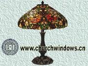 Wholesale ITEM NO. : T20-118 from china suppliers