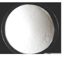 Wholesale Tetrabromobisphenol A(TBBA) from china suppliers