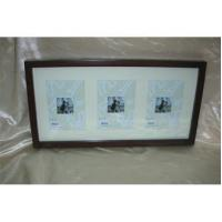 """Wholesale WoodenDecoration&Picture Frame10X20X1.25"""" from china suppliers"""