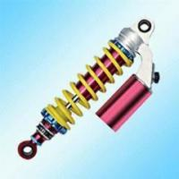 Buy cheap Shock Absorber -China Motorcycle Shock Absorbers Exporter and Supplier from wholesalers
