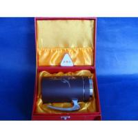 Wholesale HB-303 Yixing Cup from china suppliers