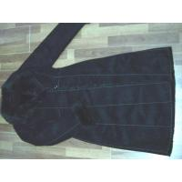 Buy cheap Art no: ESG0703  Woman Garments from Wholesalers