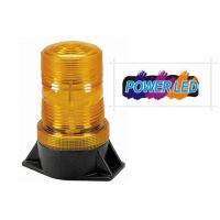 Buy cheap Productsnewest warning light BY-12029-4 xenon beacons from wholesalers