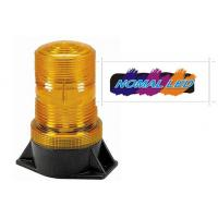 Buy cheap Productsnewest warning light BY-12029-3LED beacons from wholesalers