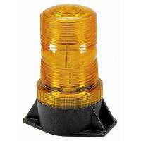 Buy cheap Productsnewest warning light BY-12029-1 xenon beacons from wholesalers