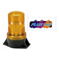 Buy cheap Productsnewest warning light BY-12029-2  LED beacons from wholesalers