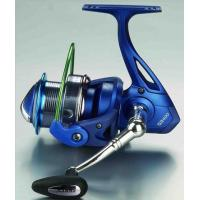 Buy cheap Fishing Reel from Wholesalers