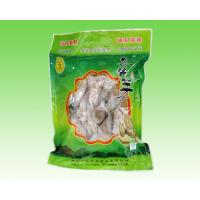 Huangshan Specialty Winter bamboo shoots buds