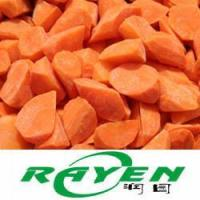 Wholesale Shatian Pomelo Carrot from china suppliers