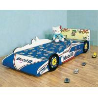 Buy cheap Kid's Bed,Kids' Bed,Kids Bed,Child Bed,Children's Bed,Teenager's Bed,Double Bed,Bunk Bed,Children Bed Set,Kids Furniture,Kid Bed,Baby Beds,Infant Beds from wholesalers