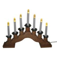 Buy cheap Candle Holder,Candler,Candleholder,Candle Stand,Candlestick,Metal Candle Holder,Tealight Candle Holder,Tea Light Holder from wholesalers