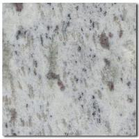 Buy cheap Galaxy White Granite from Wholesalers