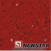 Buy cheap Artificial Marble Tile from Wholesalers