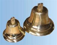 Wholesale The bell,The gong and Signal Ball The bell from china suppliers