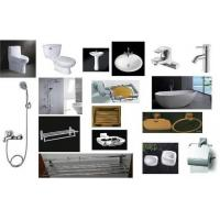 Buy cheap Toilet Products from Wholesalers