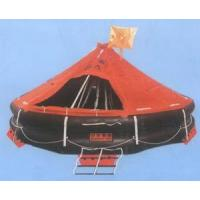 Wholesale Life raft Life raft from china suppliers