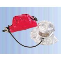 Wholesale Air compressed emergency escape breathing device from china suppliers