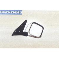 Wholesale BODY PARTS(BUS BODY PARTS) Product ID:ST-G-009 from china suppliers