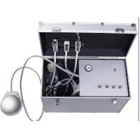Buy cheap Portable Dental Unit from Wholesalers