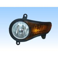 Changhe Dolphin Front Foglight