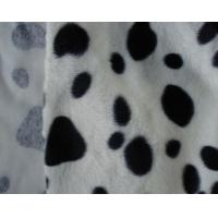 Wholesale Down & Feather Minky Fabric from china suppliers