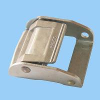 Buy cheap Cam Buckle ITEM NO.08210 from Wholesalers