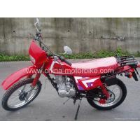 Buy cheap China innovation XL125, XL150 from Wholesalers