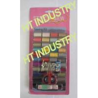 Buy cheap SEWING KIT from Wholesalers