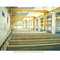 Wholesale oxidizing Equipmen... Asia alum automatic oxidation production line from china suppliers