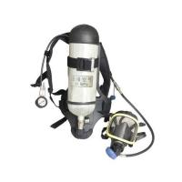 Wholesale Appliances Positive self-contained breathing apparatus from china suppliers