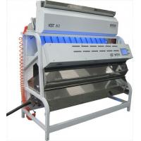 Wholesale CCD Color Sorter KST-A2 from china suppliers
