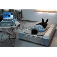 SX-80 CS-2 Mattress Human Pressure Testing Equipment