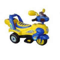 Buy cheap CHILDREN MOTORCYCLE Children Motorcylce R-218 from Wholesalers