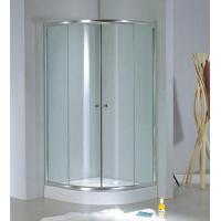 Buy cheap Shower Cabin SLT-F1 Shower Enclosures from Wholesalers