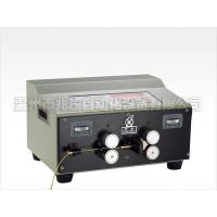 Wholesale Computer Stripper Machine B-01 Product Name:B-02 from china suppliers