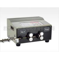 Wholesale Computer Stripper Machine B-01 Product Name:Automatic Computer Stripper Machine B-02C from china suppliers