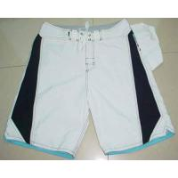 Buy cheap Beach Shorts SEP-004F from Wholesalers